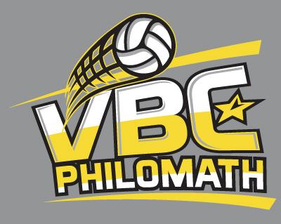 PhiloVBC
