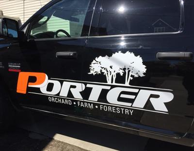 Porter1